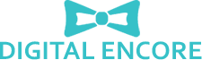 Digencore Logo