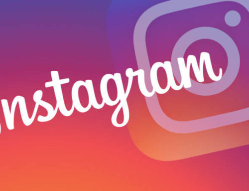 Instagram booking & payments feature announced more than a year ago
